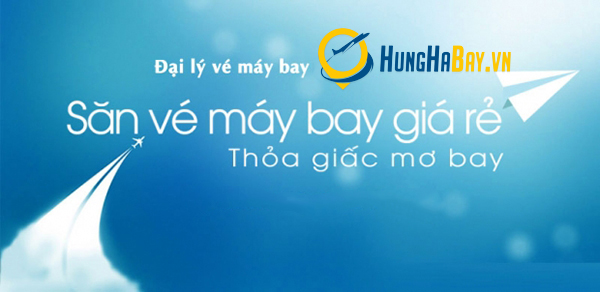 Phong ban ve may bay gia cuc re