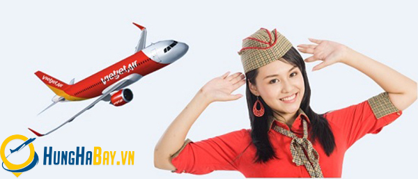 Cửa hàng bán vé máy bay giá rẻ