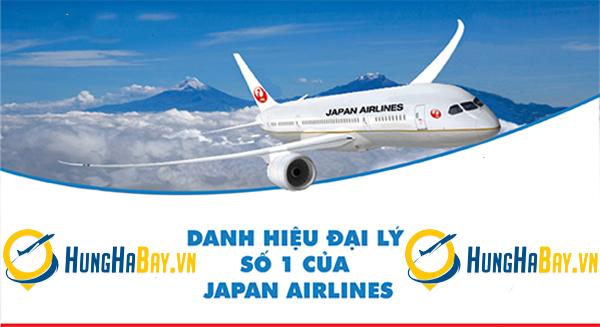 mua vé máy bay đi Thủ Dầu Một