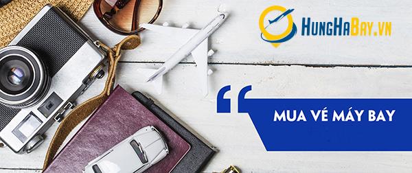 mua vé máy bay đi Bình Thuận