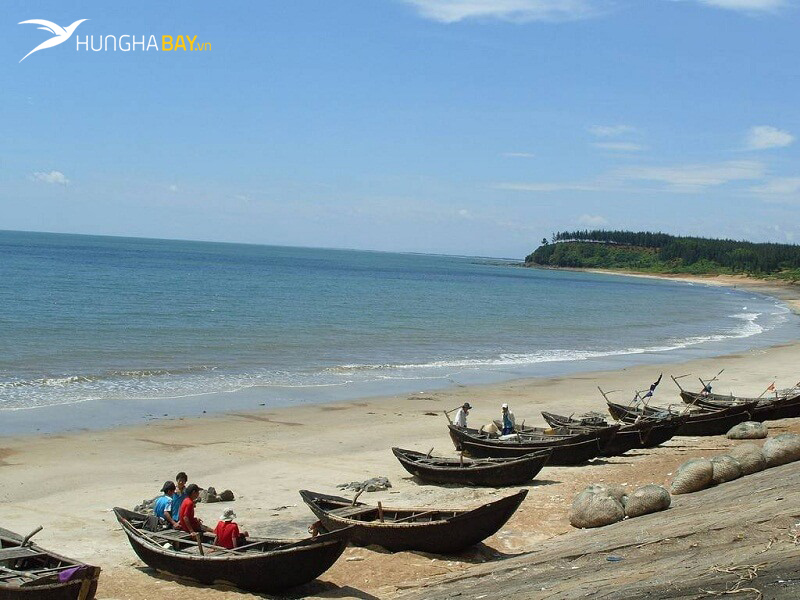 Kinh nghiệm du lịch Nam Định
