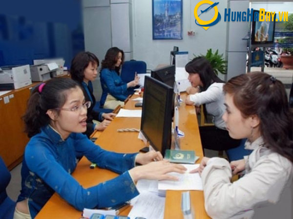 hunghabay - địa lý vé máy bay giá rẻ