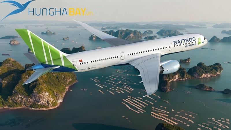 Chặng thứ 2: Di chuyển từ sân bay Đà Nẵng đến địa điểm theo nhu cầu