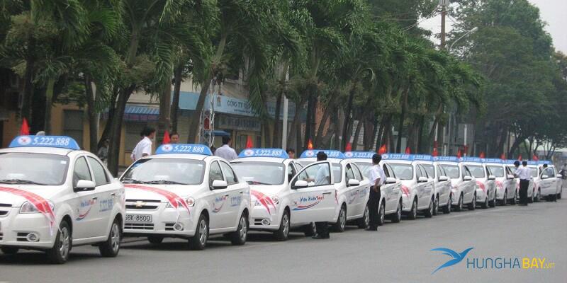 Cách đặt vé máy bay đi Vinh tại hunghabay.vn