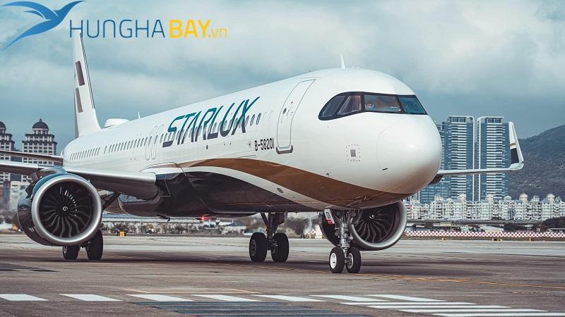chặng bay quốc tế đến Đà Nẵng