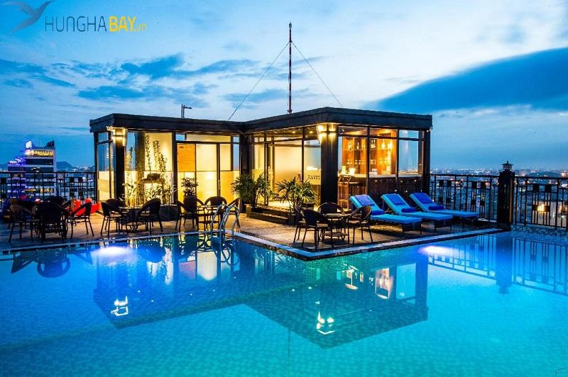 Những địa điểm tại Đà Nẵng bạn nên tới vào những ngày nắng đẹp