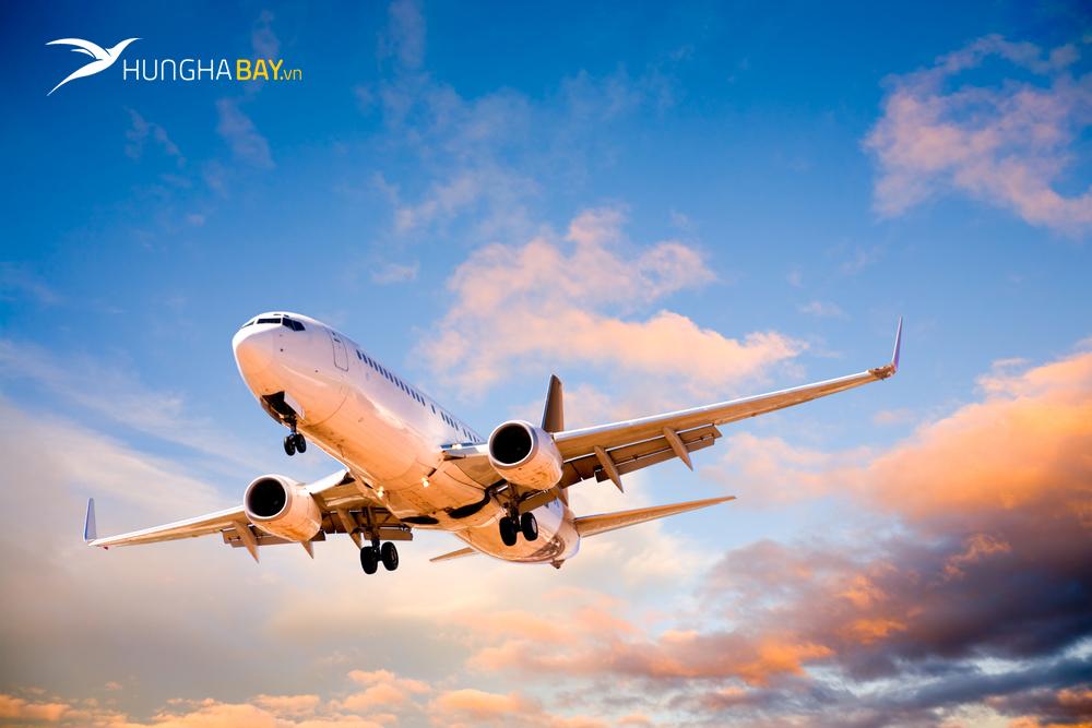 Tại sao nên lựa chọn đến Singapore bằng máy bay