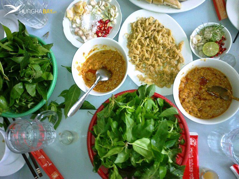 Vé máy bay đi Thanh Hóa đi du lịch