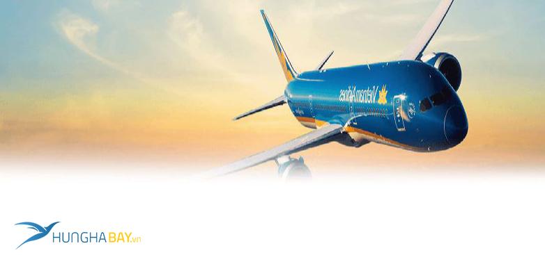 Giá vé máy bay đi Vũng Tàu từ đà nẵng