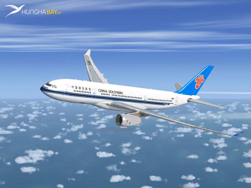Đường bay phổ biến giá vé máy bay đi Lào từ Việt Nam