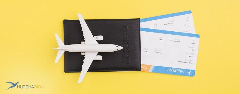 Các chặng đường bay và giá vé máy bay đến Vân Đồn (Quảng Ninh)