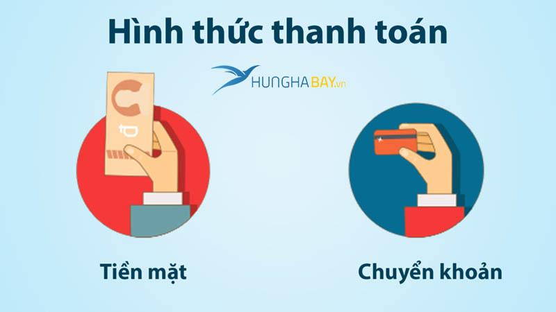 Những lợi thế khi khách hàng săn vé máy bay đến Thái Bình trên hunghabay.vn