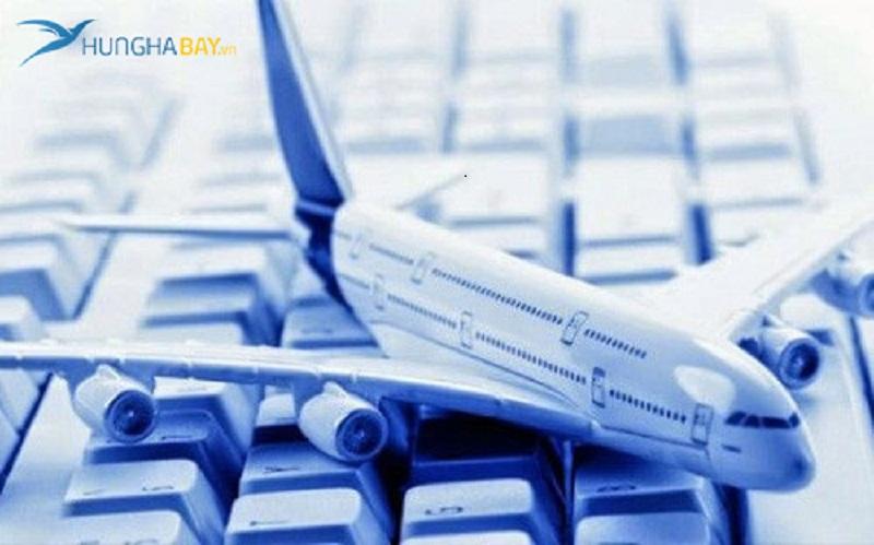 Đặt vé máy bay đi Hà Giang