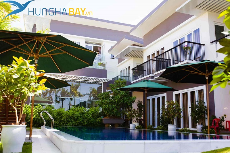 Top những nhà hàng bạn nên thử ở Đà Nẵng