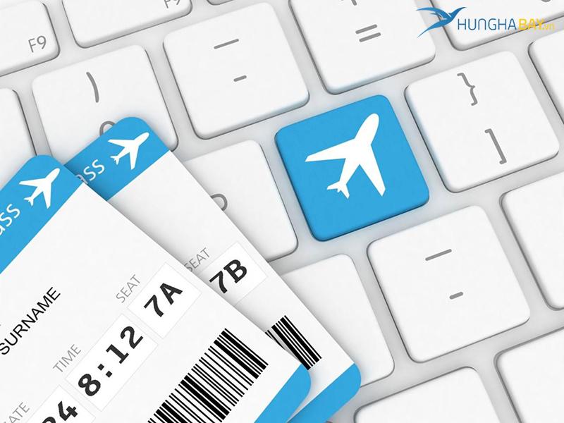 Tại sao nên mua vé máy bay đi Hải Dương tại hunghabay.vn?