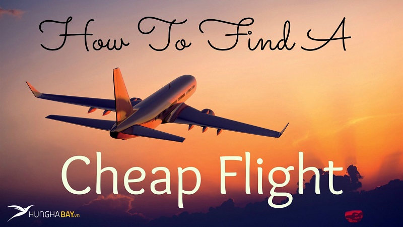 Kinh nghiệm đặt vé máy bay giá rẻ đi Quảng Ninh