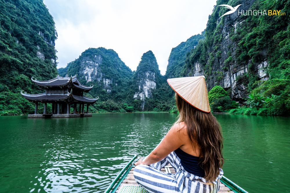 Nên đến Ninh Bình vào thời điểm nào trong năm là phù hợp nhất?