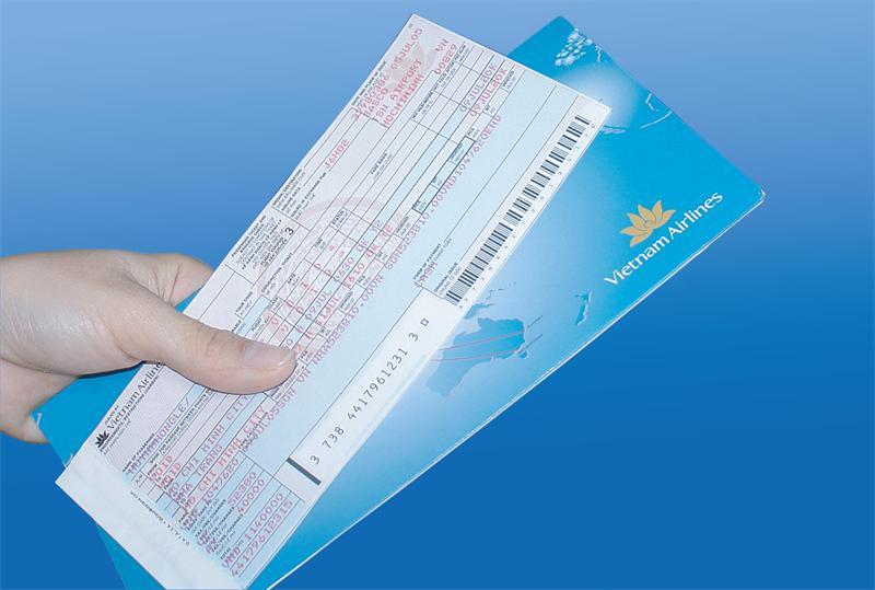 vé máy bay đi hà nội vietnam airline