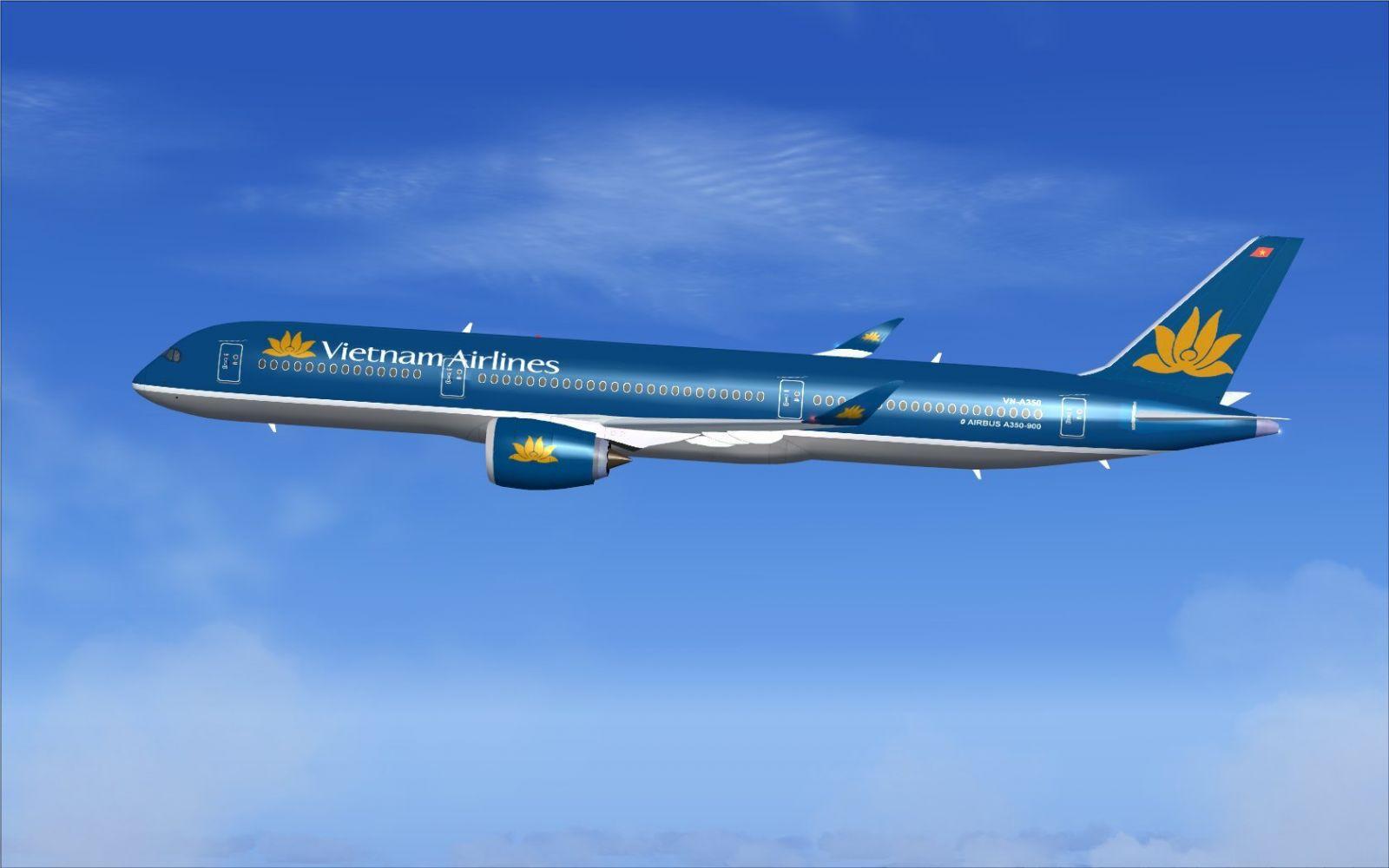 Vé máy bay tphcm đi phú quốc
