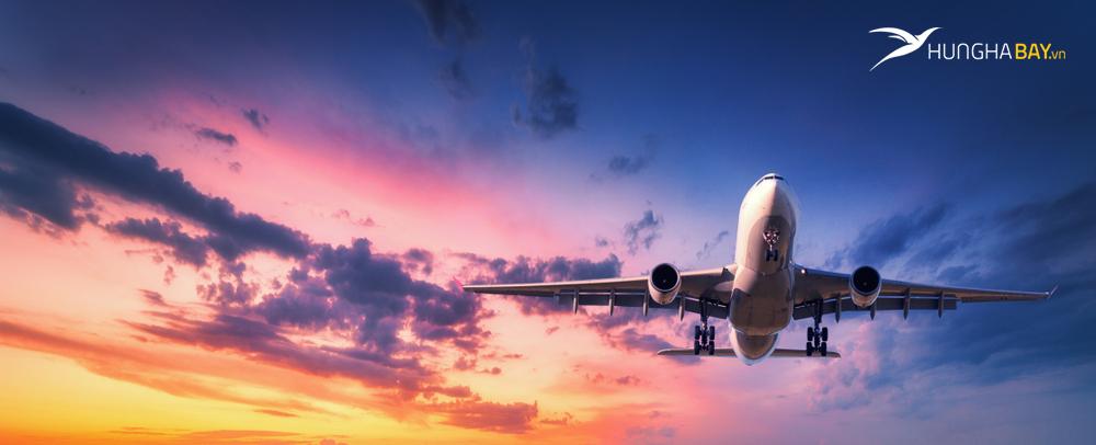 vé máy bay vietnam airline đi buôn ma thuột