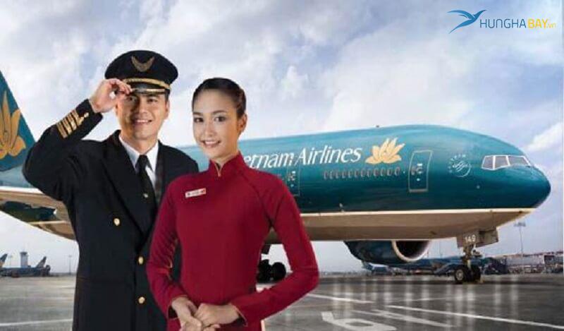 Giá vé máy bay đi Đồng Nai từ Vinh