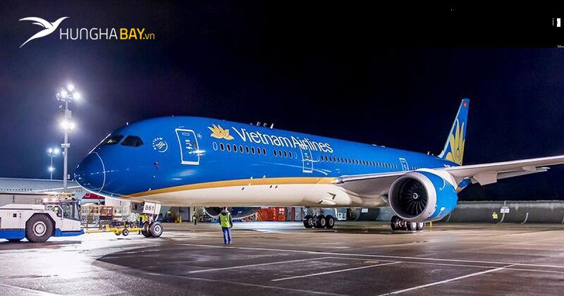 Kinh nghiệm đặt vé máy bay đi Ninh Thuận