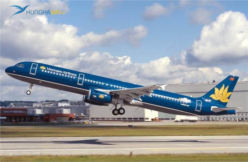 vé máy bay đi Ninh Thuận từ Hà Nội