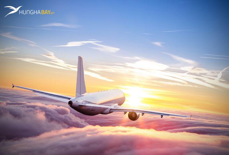 Đặt vé máy bay đi Bạc Liêu - Sự lựa chọn cho chuyến du lịch hoàn hảo