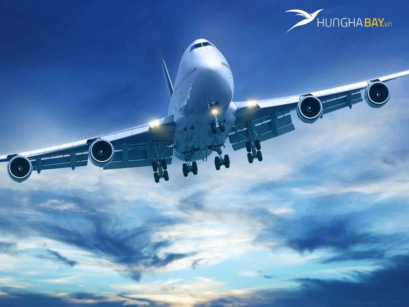 Vé máy bay đi Bắc Ninh - Giá thành và dịch vụ tốt