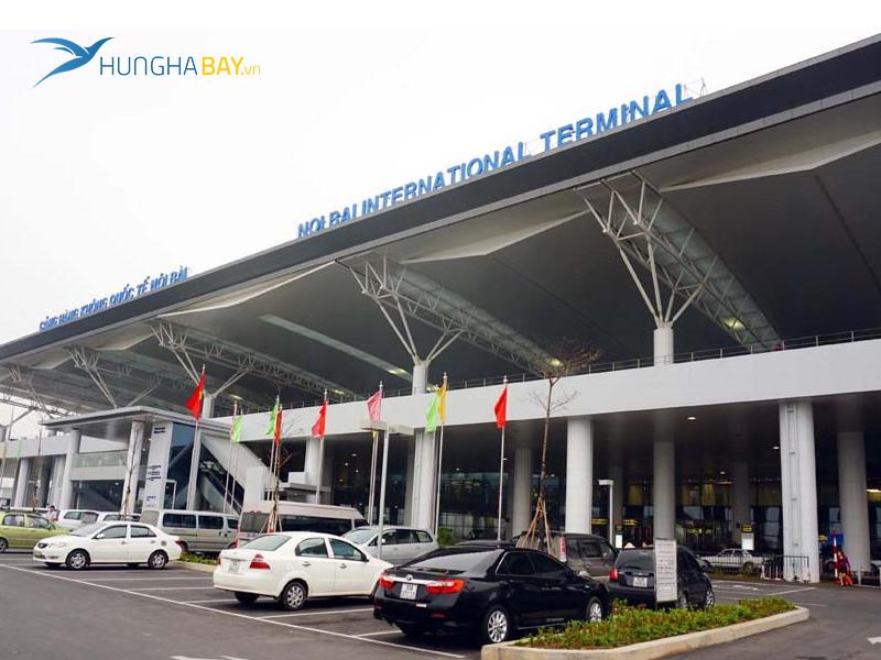 Vé máy bay đi Bắc Ninh - Phương tiện và dịch vụ đưa đón