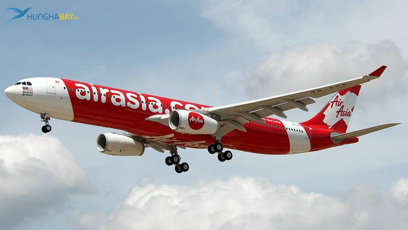 Vé máy bay Đà Nẵng đi Lào