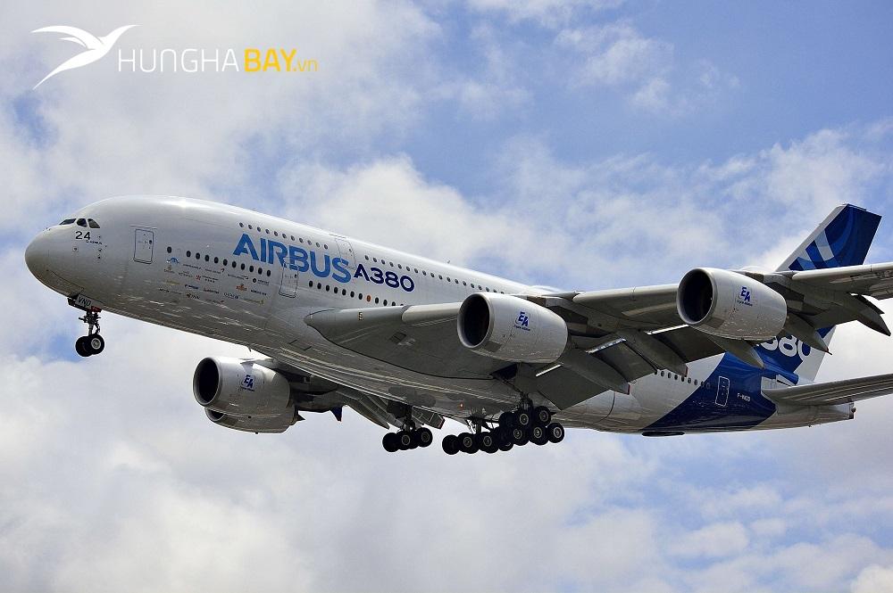 chọn hãng hàng không mua vé máy bay đi New Zealand