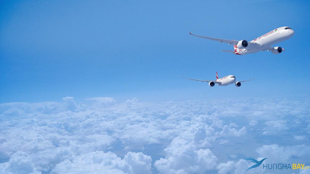 giá vé máy bay đi Phú Quốc