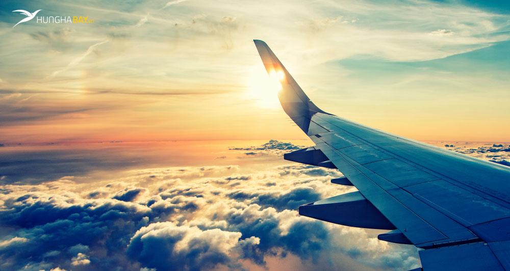 Săn vé máy bay giá rẻ đi Bình Thuận tại hunghabay.vn