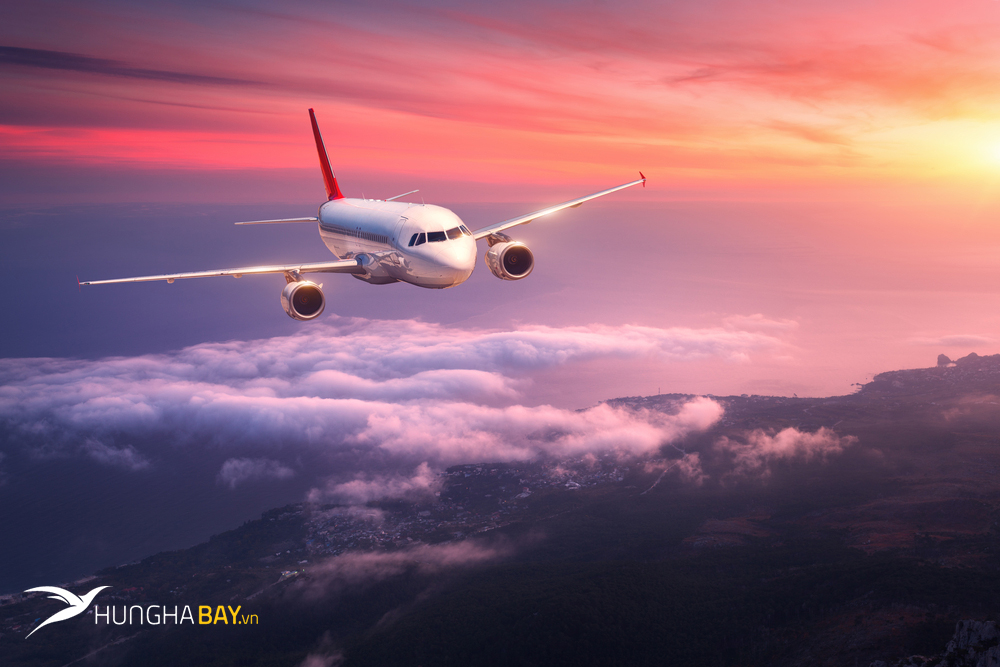 Vé máy bay đi Quảng Nam - Một số thông tin cơ bản về sân bay Chu Lai Quảng Nam