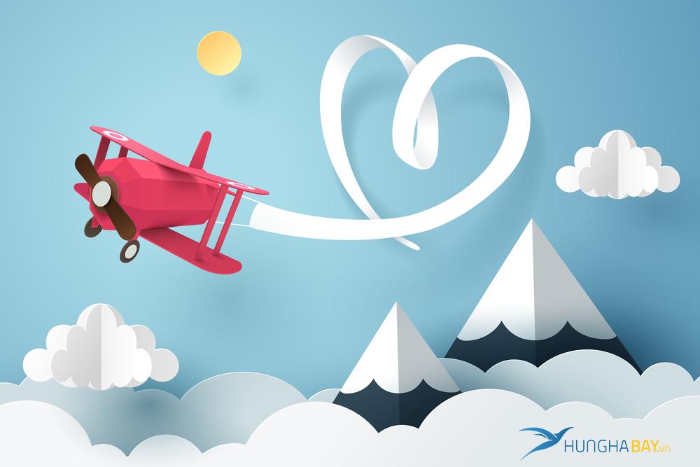 Giá vé máy bay đi Quảng Nam như thế nào?