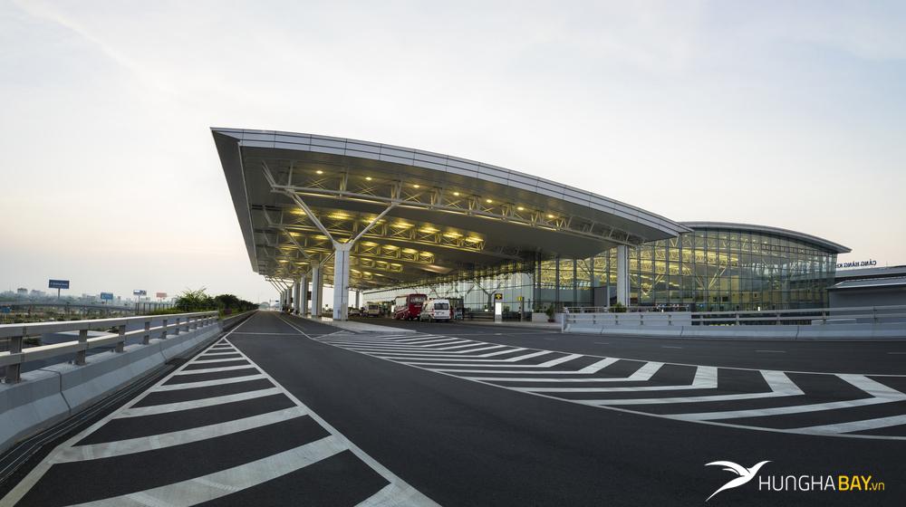 Vé máy bay từ Hà Nội đến HongKong