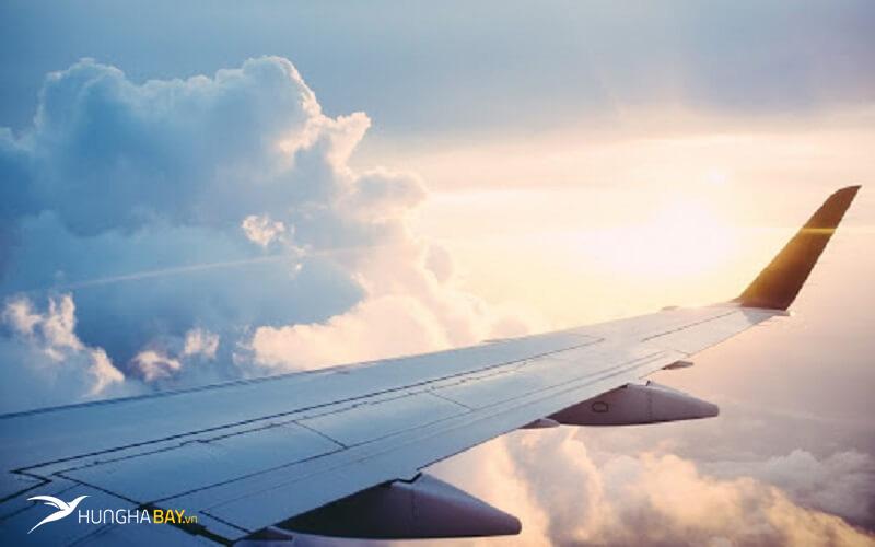 Quy định về hành lý xách tay của hãng Singapore Airline