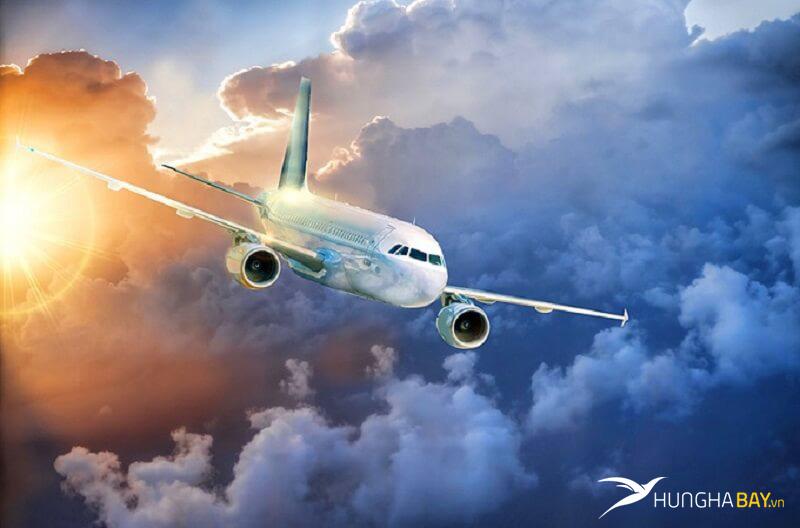 Một số thông tin liên quan khác về hãng hàng không Singapore Airline bạn cần biết