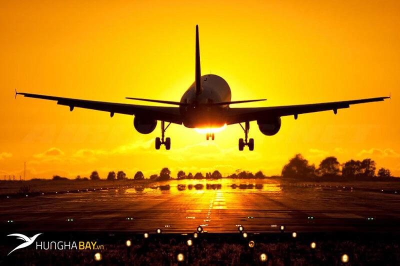 Thông tin về giá vé máy bay Singapore Airlines