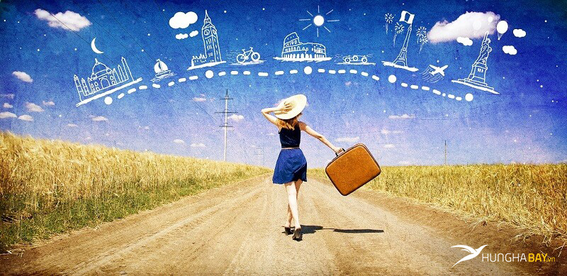 Những quy định về hành lý dành cho khách hàng của hãng Singapore Airline