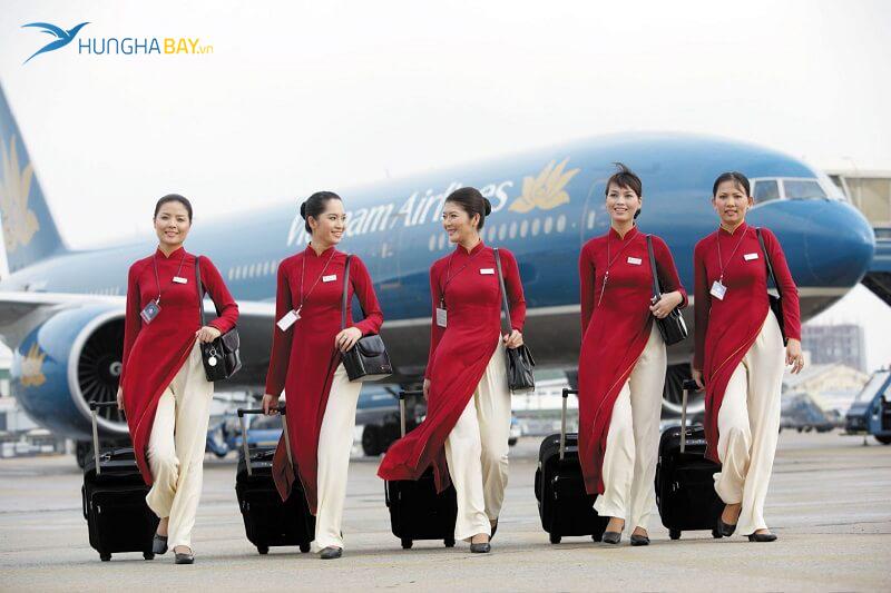 Vé máy bay từ Đà Nẵng đi Lào Cai