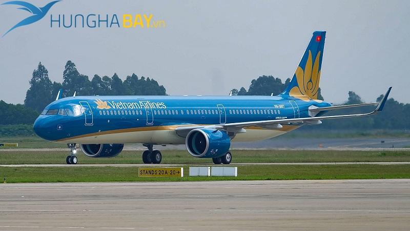 Kinh nghiệm đặt vé máy bay đi Đà Nẵng giá rẻ