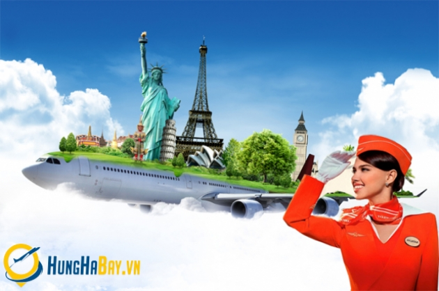 Đặt vé máy bay Hà Nội đi Hồ Chí Minh 11.000đ với Jetstar