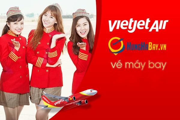 Đại lý vé máy bay ở Quảng Bình thông tin nhanh chóng giao dịch an toàn