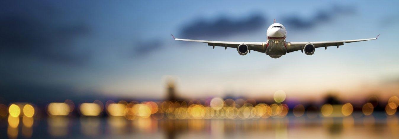 Cửa hàng bán vé máy bay uy tín giá rẻ
