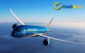 Đặt mua vé máy bay giá rẻ của Vietnam Airlines và những điều cần biết