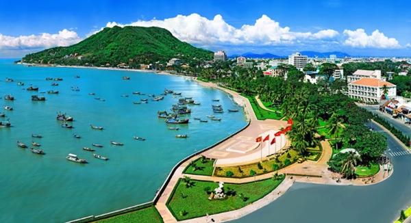 Bỏ túi 10 điểm du lịch miễn phí ở Vũng Tàu