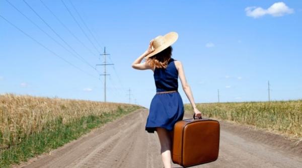 Mẹo giữ an toàn trong quá trình đi du lịch