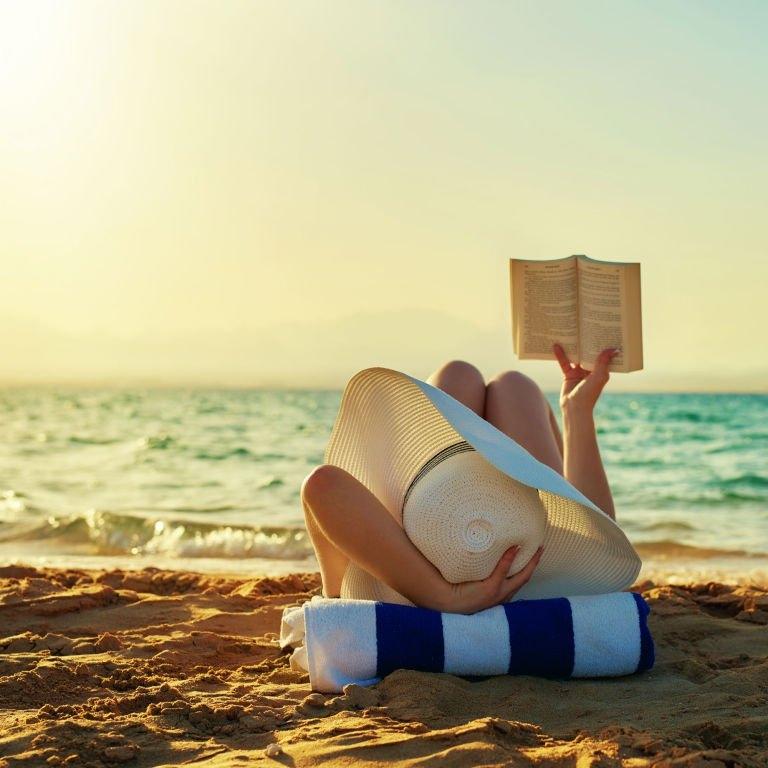 Những điều thú vị với kinh nghiệm du lịch một mình